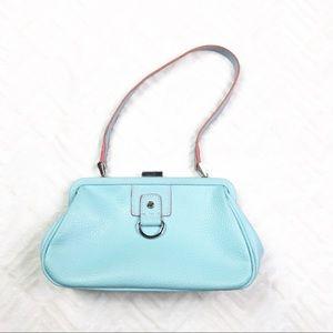 Tommy Hilfiger Handbag Blue